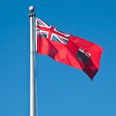 Manitoba Minimum Wage 2021