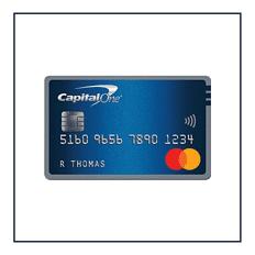 CIBC Replacing The Capital One Costco Mastercard