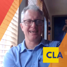 Interview: Open Banking With Gary Schwartz, President Of The Canadian Lenders Association