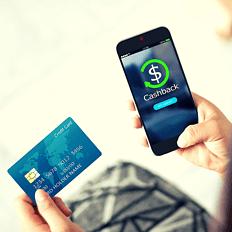 Best Cash Back Credit Cards Canada 2021