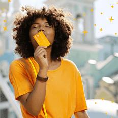 Best Rewards Credit Cards 2021