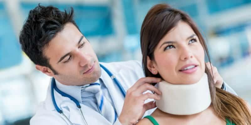 Business Loans Chiropractor
