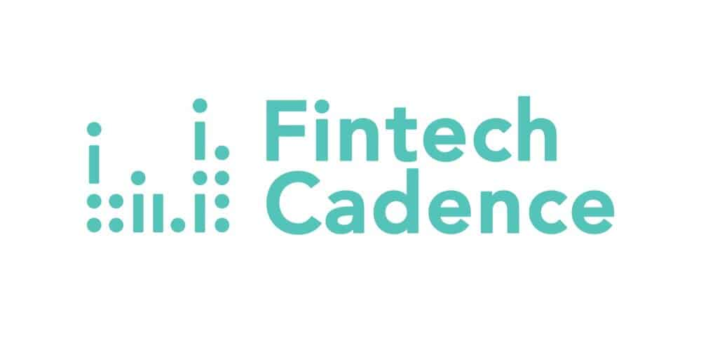 Fintech Cadence