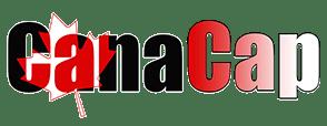 CanaCap
