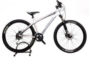 Ghost Brand Bicycle - SE3000