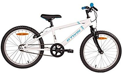 Btwin Cycles for kids