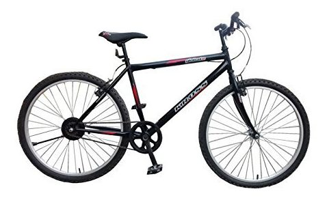 Kross Single Speed Bicycle for Children