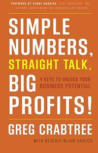 Simple Number Big Profits