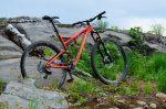 Best Full Suspension Mountain Bike