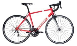 Btwin Triban 500 Price Review India