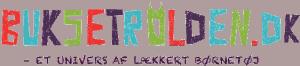 buksetrolden png logo