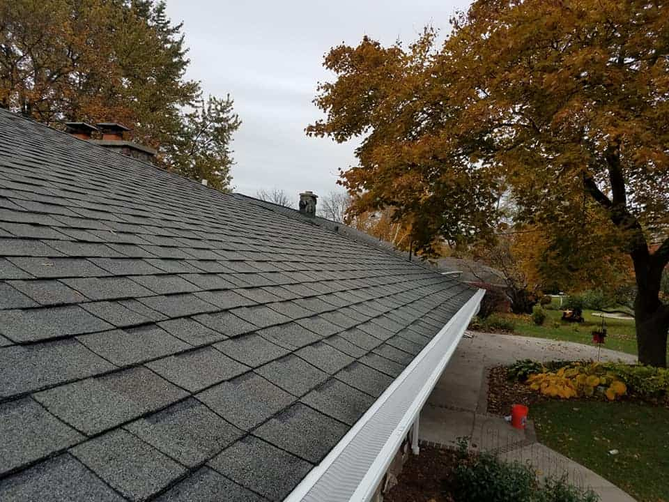 things to look for in a reliable gutter guard