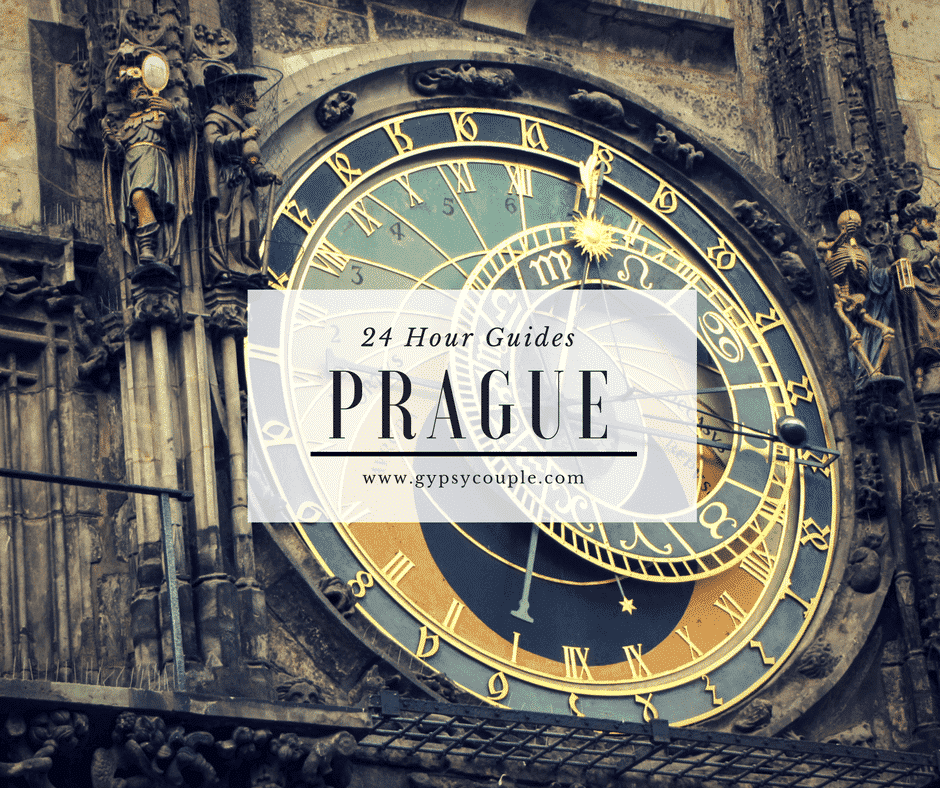prague-featured