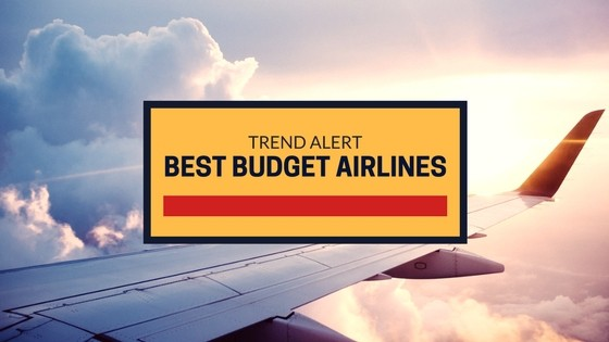 Budget Airlines | Does Cheap flight tickets equal low service