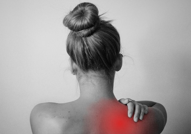 health benefits and effects of cbd on chronic pain