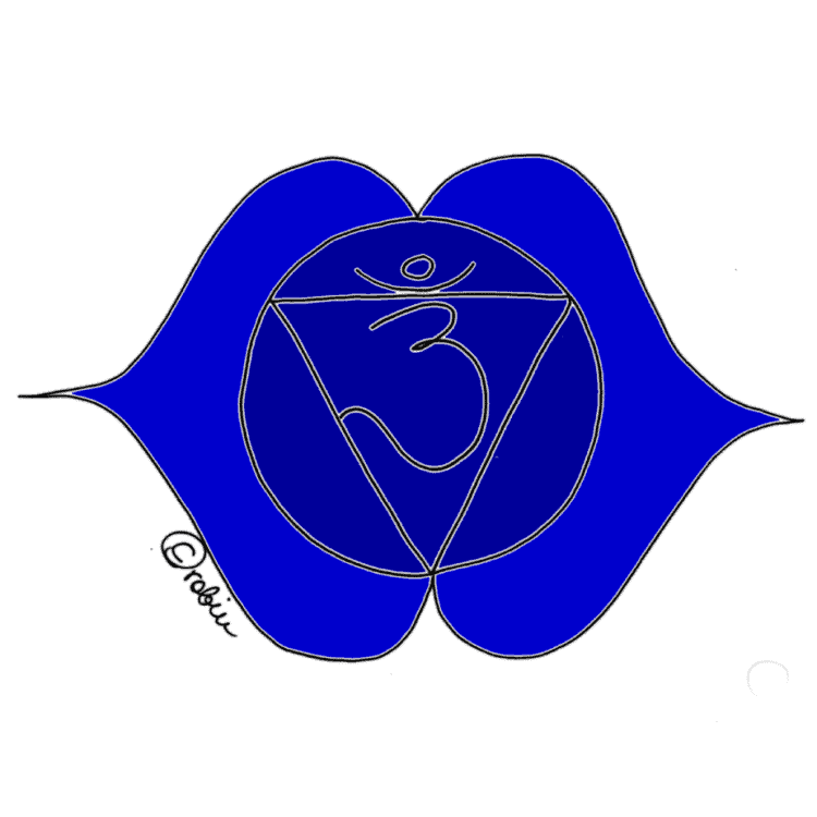 The Sixth Chakra - Everything You Wanted to Know