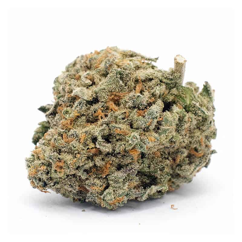 Buy Blueberry Pie Order weed online Mail order weed online