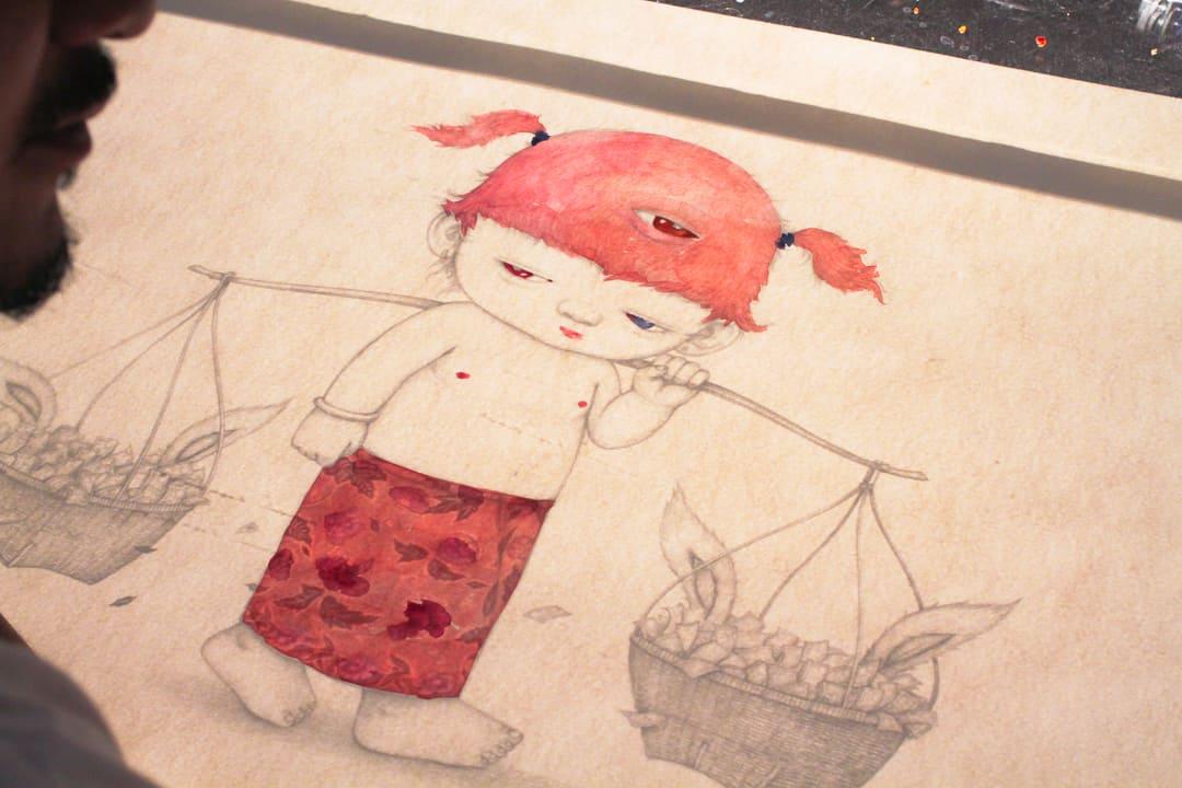 last-kitchen-souled-out-studios-alexface-basket-print-17