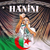 Hanini Music Avatar