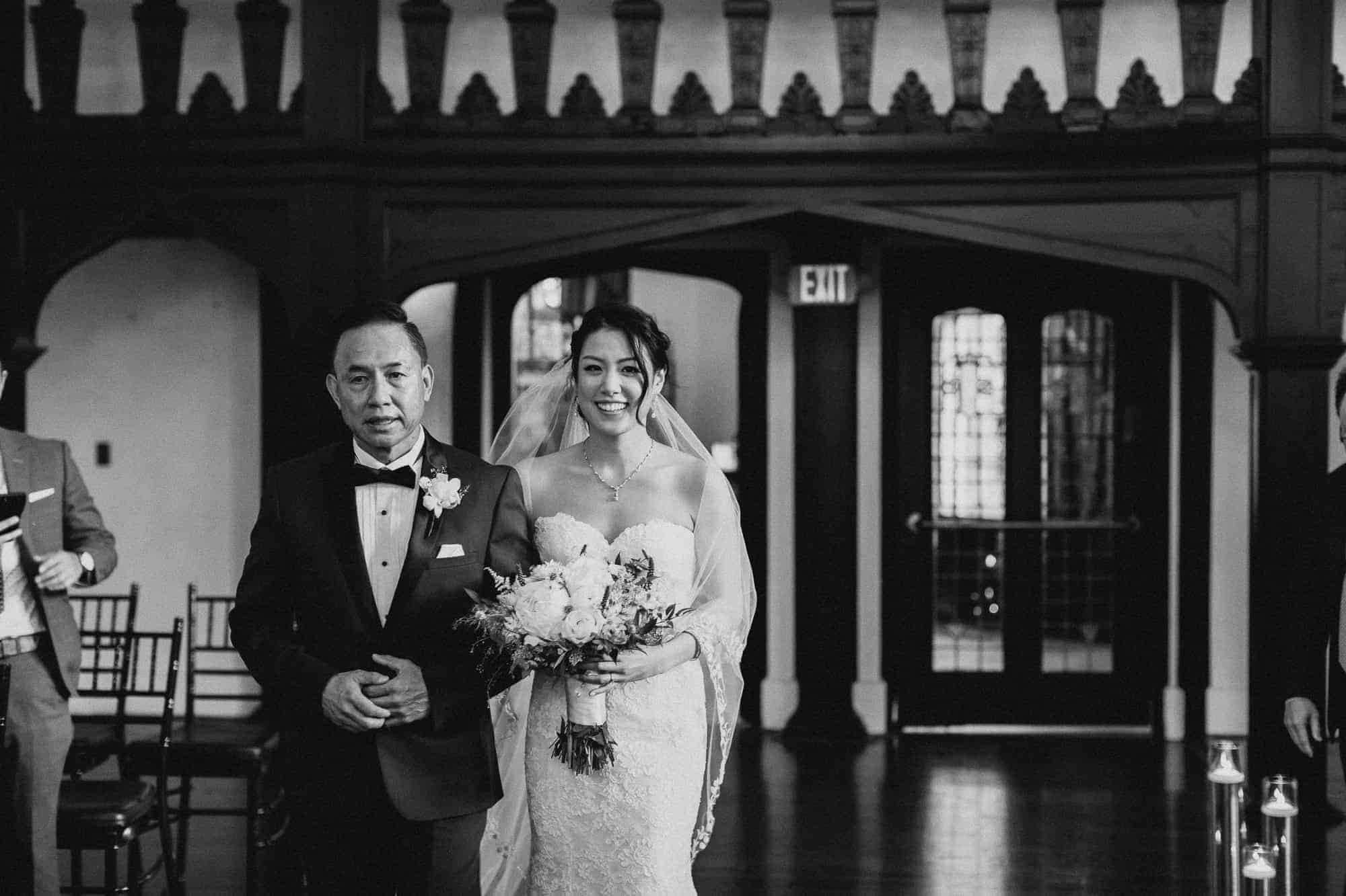 Alden Castle Wedding Photography Boston Brookline