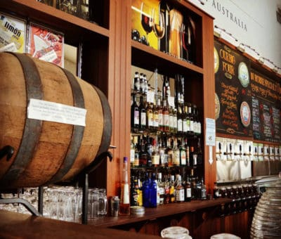 Old-Coast-Road-Brewery-and-Distillery_0027_F