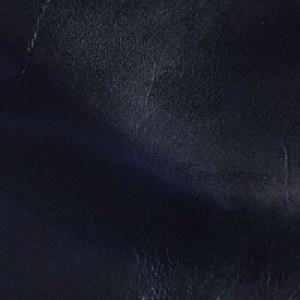 Brompton<br/>Black & Blue