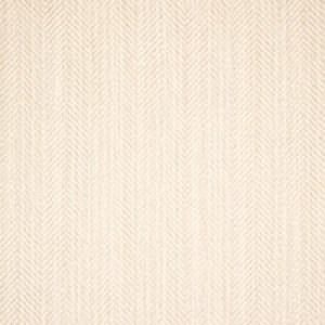Posh<br/>Linen