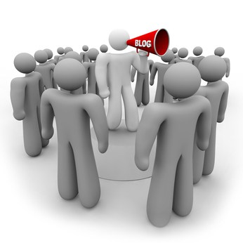 Tips to Building a Loyal Blog Community
