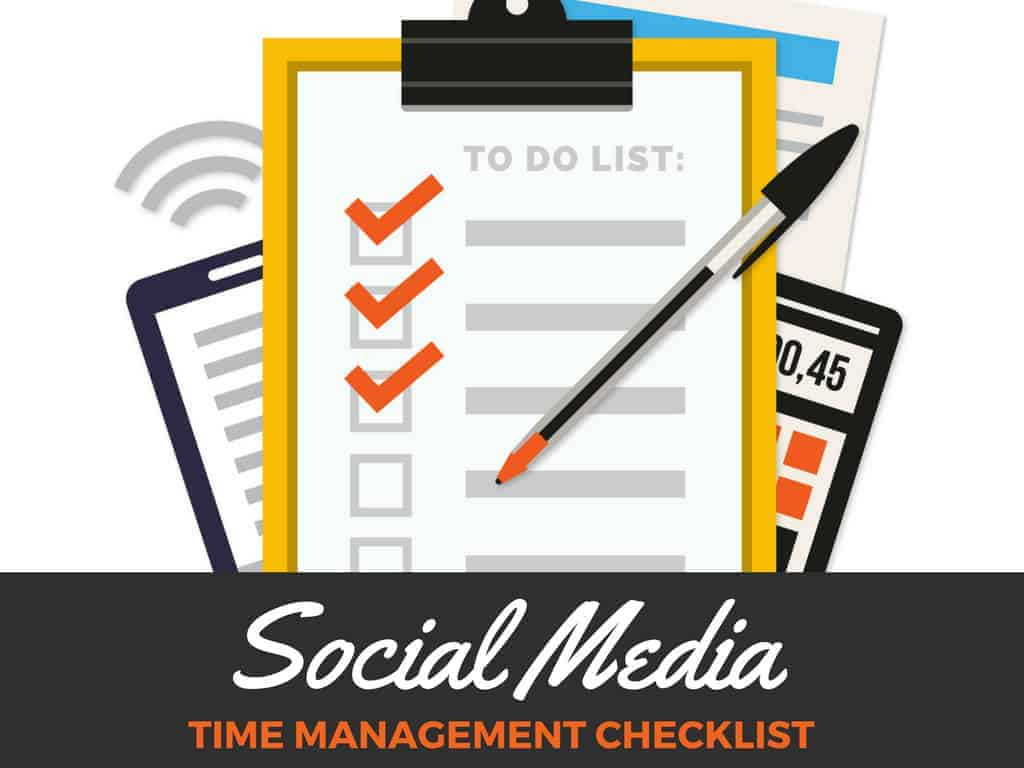 social-media-time-management-tools