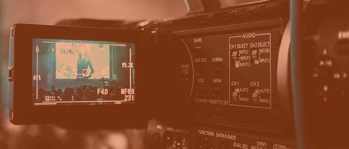 using-video-to-market-your-business