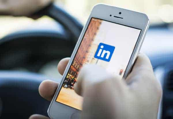 5 Ways You Can Use LinkedIn as a Lead Generation Tool
