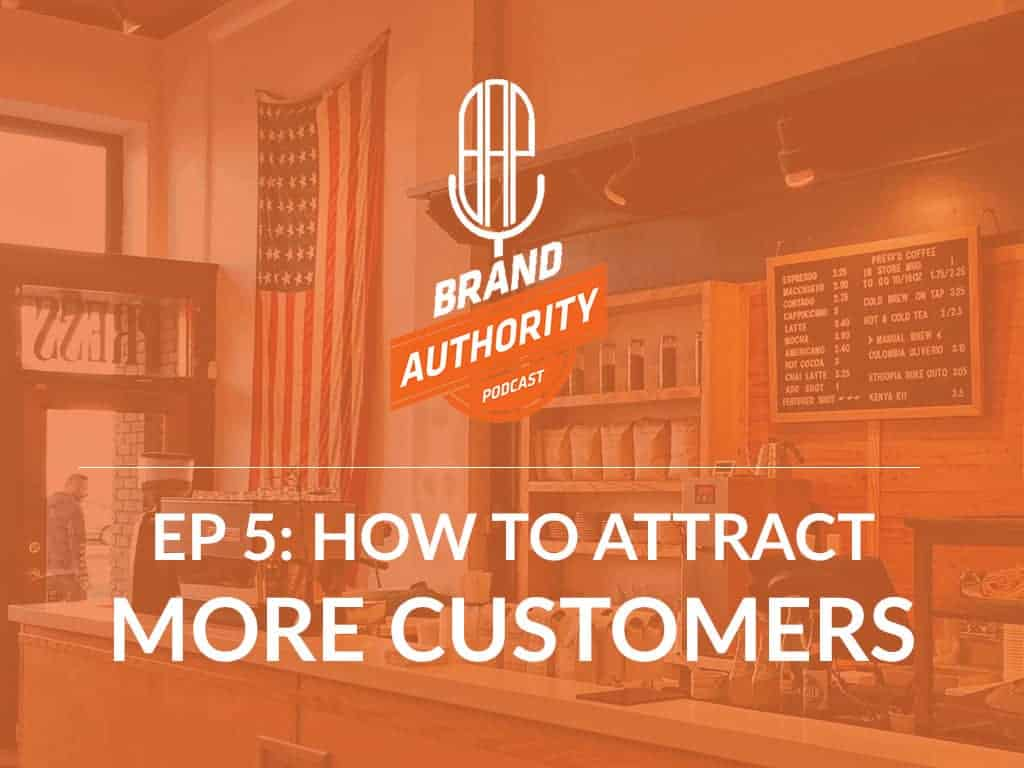 attract-more-customers-on-social-media-podcast