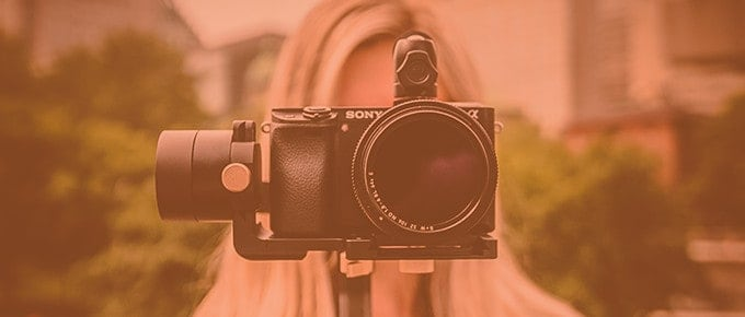 Types of Video Content Every Business Needs to Create