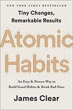 atomic-habits-james-clear