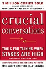 crucial-conversations-kerry-patterson
