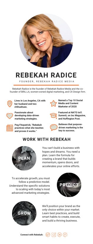 work-with-rebekah-radice-marketing-los-angeles