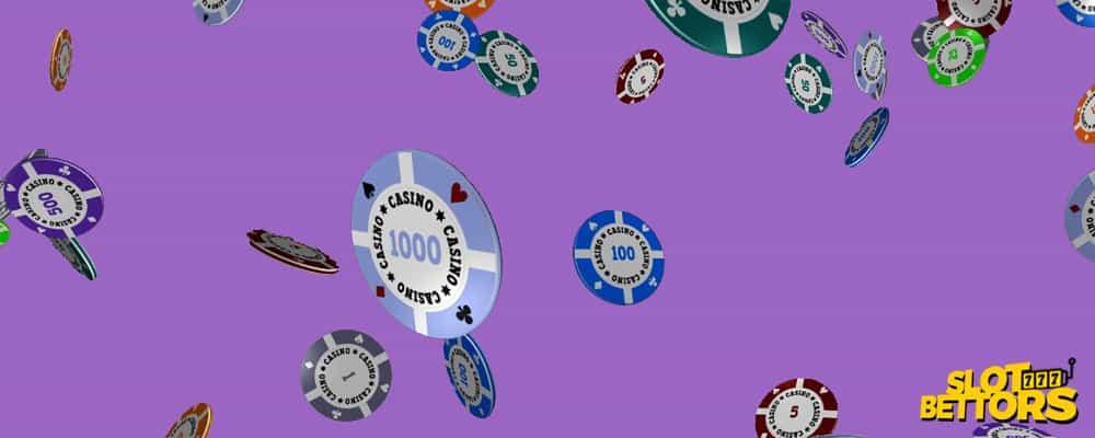 uk casino app bonus