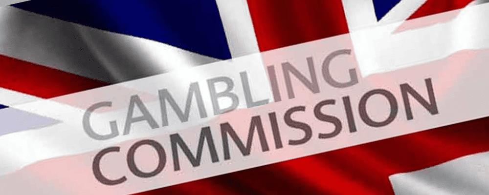 Online Slots Rigged Regulation