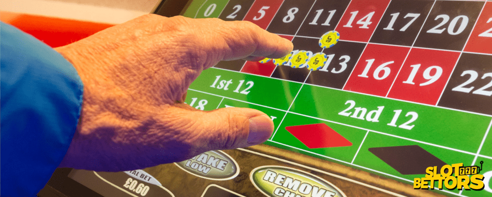 lower stakes fobt