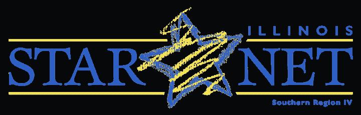 STARnet Region IV