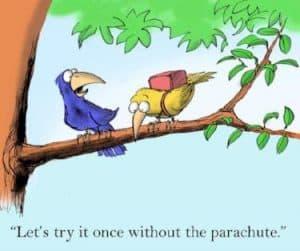 secrets to mentoring success blog image