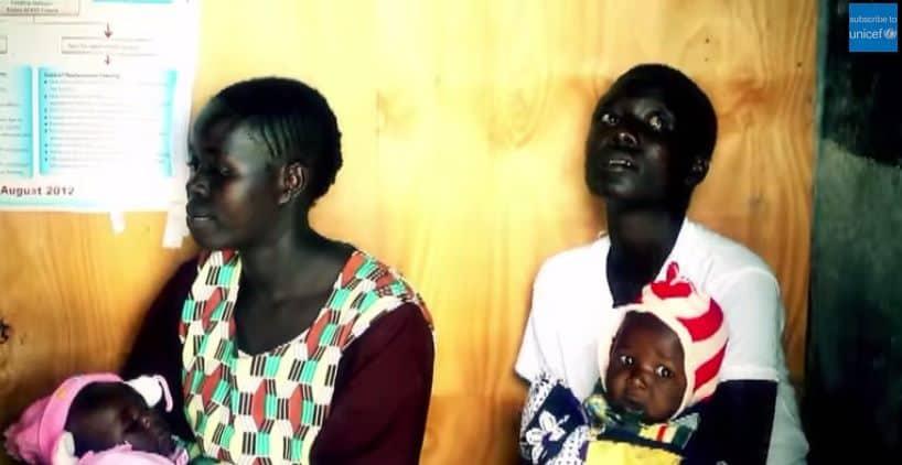Kenya-tetanus-vaccine