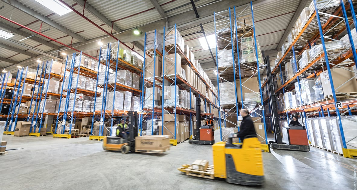 forklift-manufacturer-combilift-create-200-jobs-monaghan