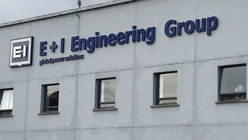 engineering-firm-ei-create-90-new-jobs-expands-donegal-plant