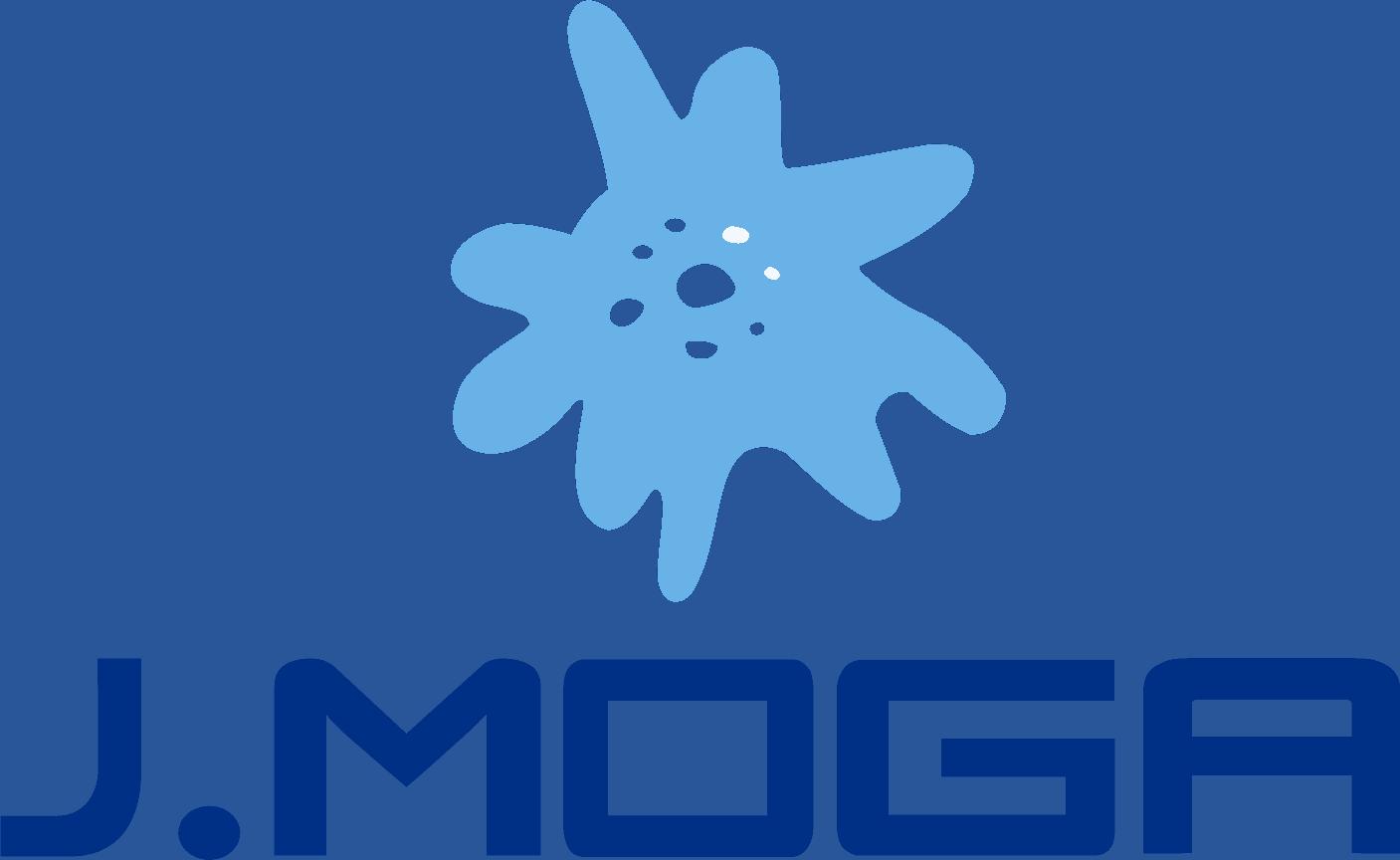 DEPORTES J. MOGA