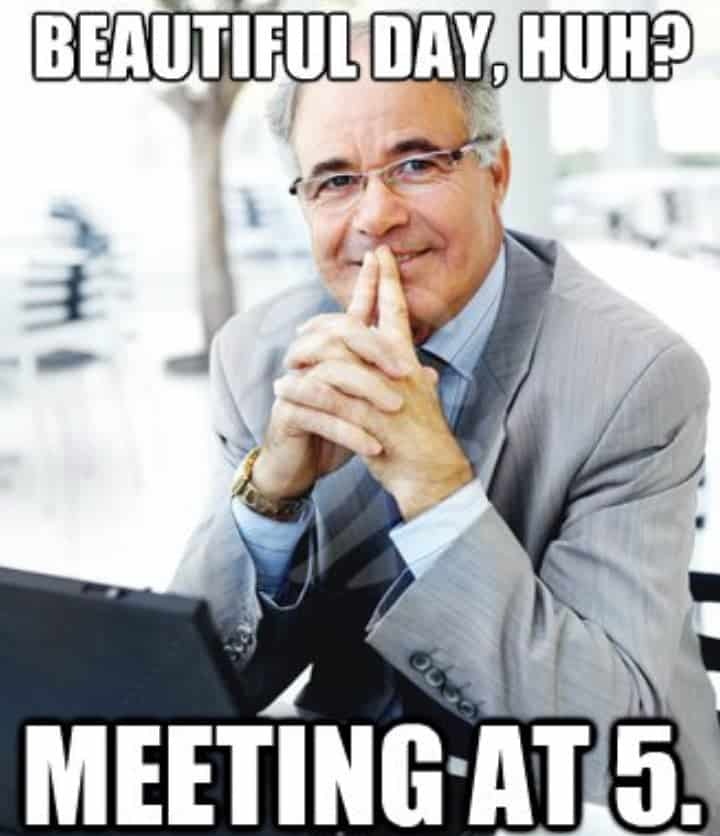 Funny Work Memes 50 Hilarious Work Humor And Office Fun