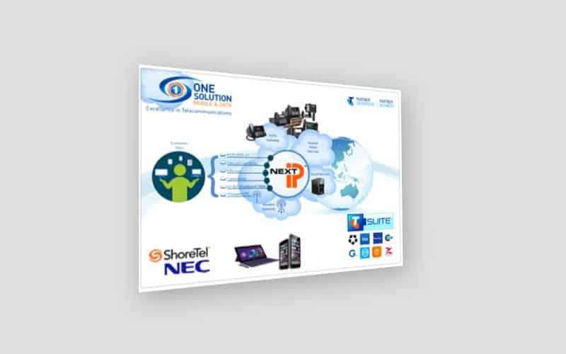 NextIP Graphic