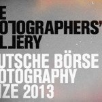 Deutsche Borse Photography Prize