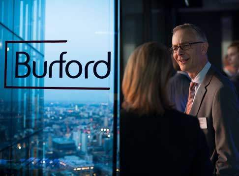 event photography burford capital