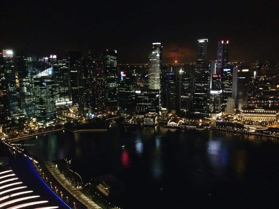 iphone-photography-night-singapore